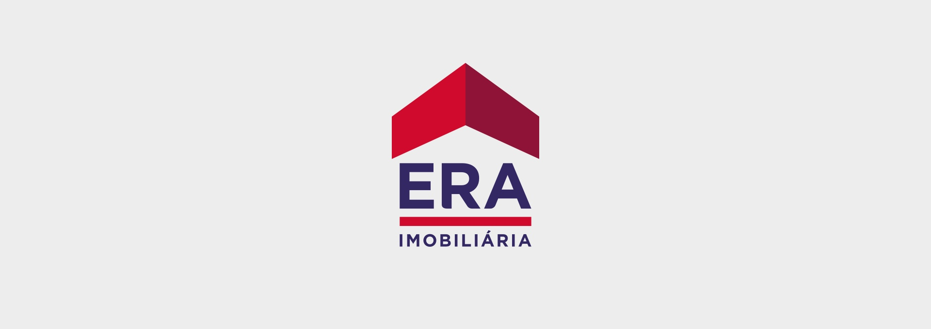 Moradia T1 / Monchique, Monchique
