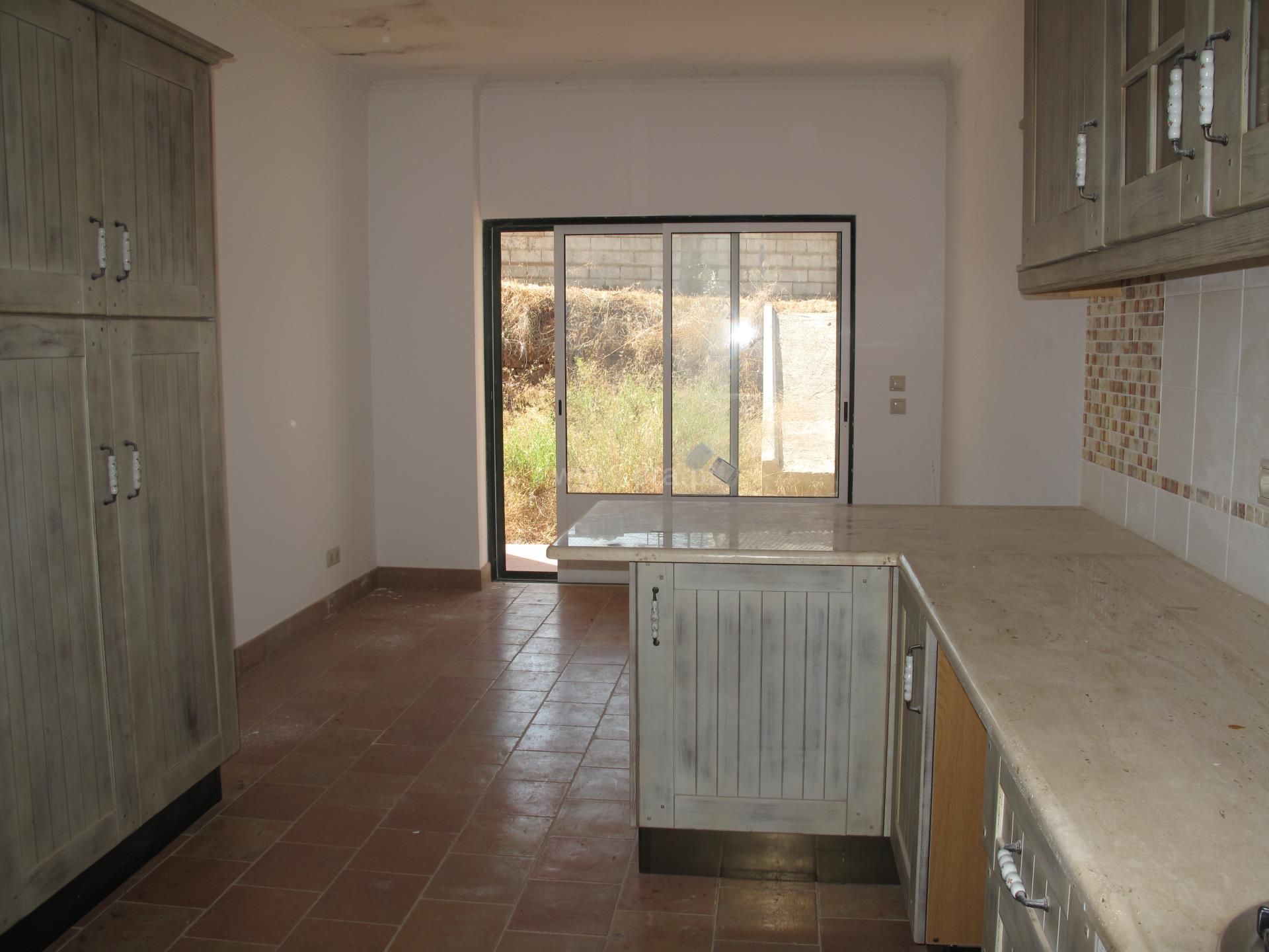 Property For Rent Silves