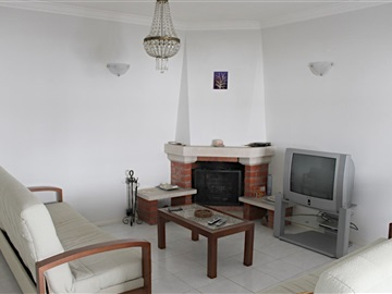 Apartamento T3 / Viana do Castelo, Monserrate