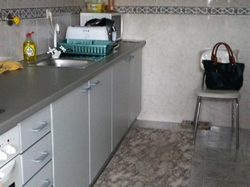 Apartment T1 / Gondomar, Baguim do Monte - Missilva