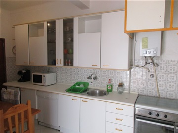 Apartment T3 / Castelo Branco, Quinta do Amieiro