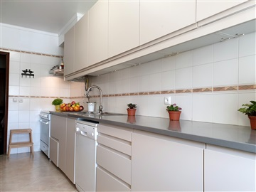 Apartment T3 / Loures, Quinta do Património