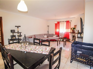 Apartment T4 / Gondomar, SPC 2