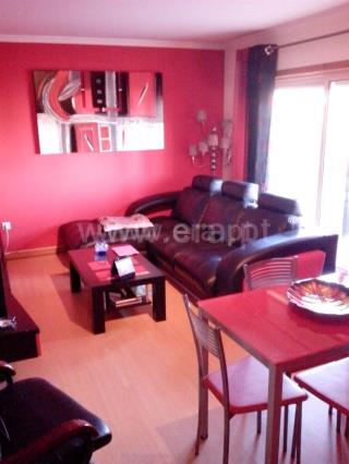 Appartement T1 / Gondomar, Rio Tinto