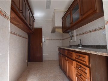 Appartement T2 / Amadora, Venda Nova