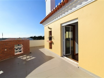 Appartement T2 / Cascais, Alvide