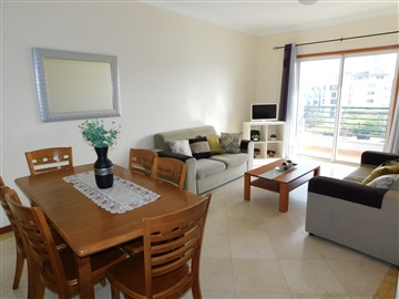 Appartement T2 / Funchal, Fórum