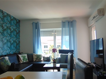 Appartement T2 / Loulé, Quarteira