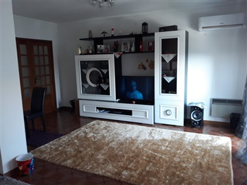 Appartement T3 / Anadia, Arcos e Mogofores