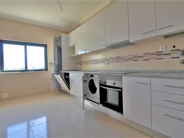 Appartement T3 / Olhão, Olhão Norte