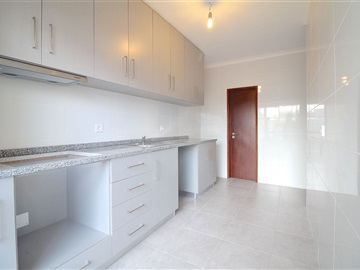 Appartement T3 / Valongo, Ermesinde