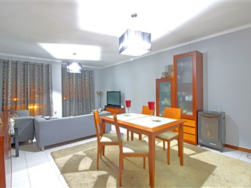 Appartement T3 / Vila do Conde, Árvore