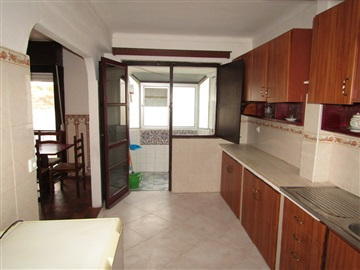Appartement T4 / Olhão, Olhão Norte