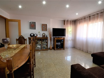 Appartement T4 / Porto, Carvalhido
