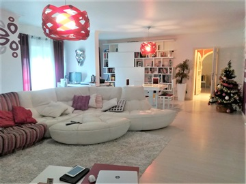 Appartement T5 / Sintra, Campinas