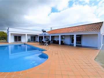 Detached house T3 / Lagoa, Lagoa e Carvoeiro