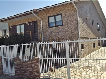 Detached house T3 / Murtosa, Torreira