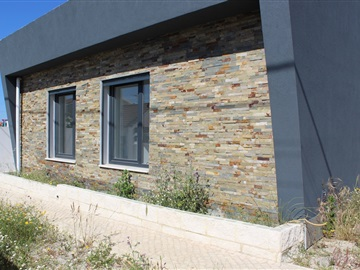 Detached house T3 / Seixal, Redondos