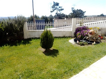 Detached house T3 / Sintra, Dona Maria