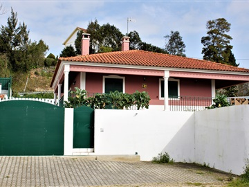 Detached house T4 / Lourinhã, Lourinhã e Atalaia