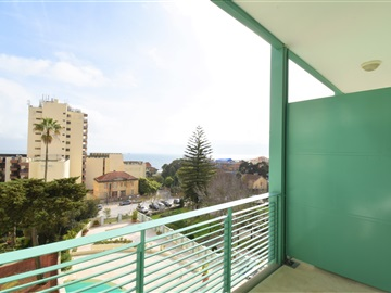 Duplex T1 / Cascais, Monte Estoril