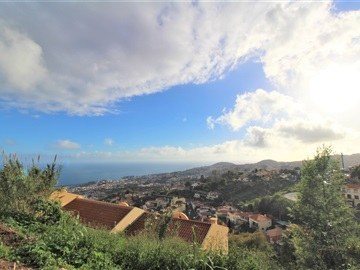 Lote / Funchal, Monte