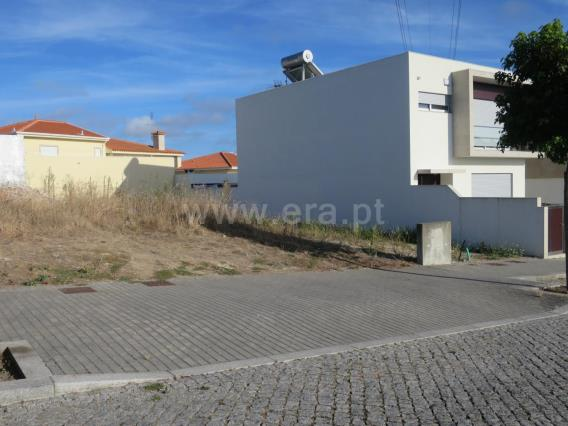 Lote / Vila do Conde, Touguinha